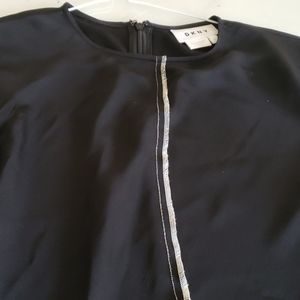 💥10 FOR $75  DKNY blouse